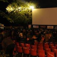 Kino Open am Pfäffikersee