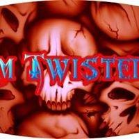 Team Twisted RC