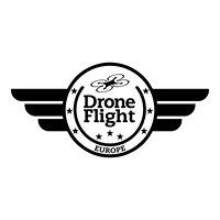 DroneFlight Europe