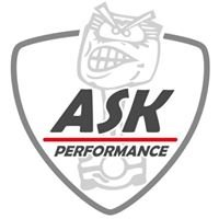 ASK Performance