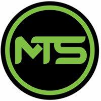 MTS Off-Road