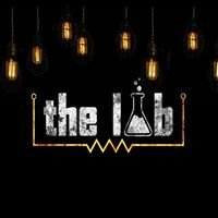 The Lab Hollywood