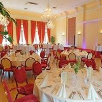 Hotel Am Schloss Aurich GmbH & Co. KG