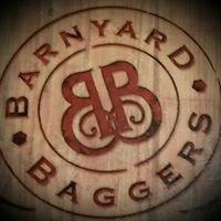 Barnyard Baggers