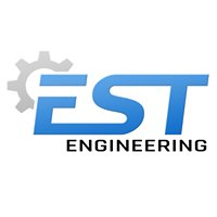 EST engineering