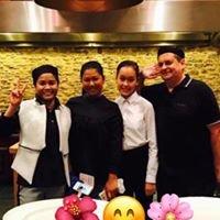 Sarah Thai Catering