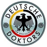 Deutsche Doktors