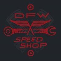 DFW Speed Shop