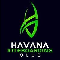 Havana Kiteboarding Club