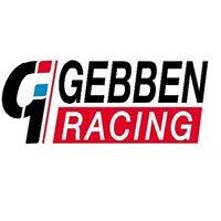 Gebben Racing