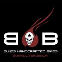 BURN OUT BIKES