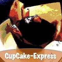 CupCake Express Mallorca