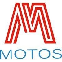 Motos.pl Dywaniki samochodowe