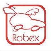 PHU ROBEX