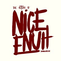NICE ENUH