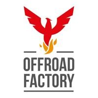 Off road factory