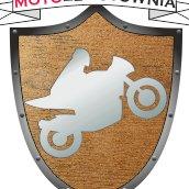 MotoZbrojownia