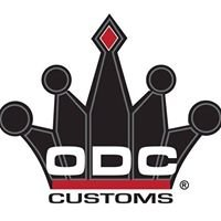 ODC Customs