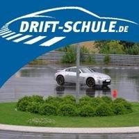 Drift-Schule Hockenheim