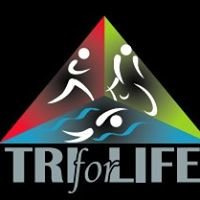 Tri for Life