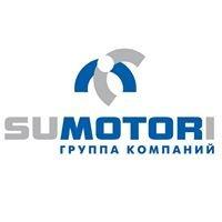 Сумотори-Авто