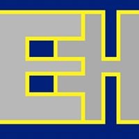 EH Autoservice
