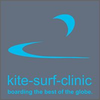 Kite-Surf-Clinic
