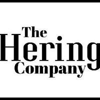 The Hering Company