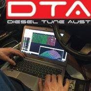 Diesel Tune Australia