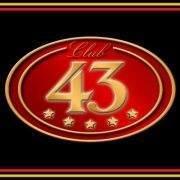 Club43