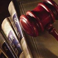 La Ley, Nuestro Compromiso (Bufete Profesional)