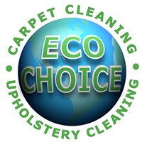 Eco Choice Carpet Cleaning - Roseville