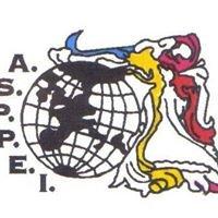 Scuola Parrucchieri Asppei