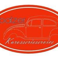 Karosserieservice Balzer