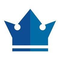RC Kongen