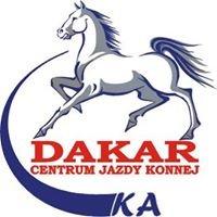 CJK Dakar Sarnów