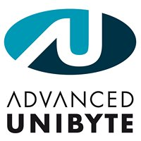 Advanced UniByte GmbH