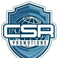 CSR Promotions