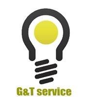 G&T service