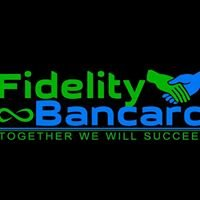 Fidelity Bancard