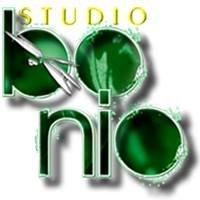 Studio Bonio Reklama