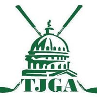 Topeka Junior Golf Association