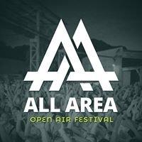 All Area Festival