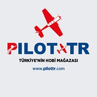 PilotTR