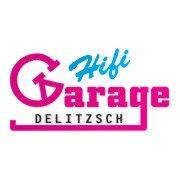 Hifigarage Delitzsch