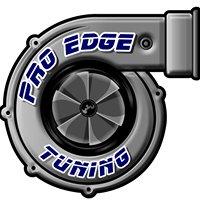 Pro Edge Tuning