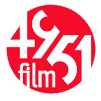 49/51 Film
