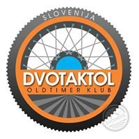 Oldtimer klub Dvotaktol