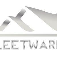 Leet Ware Construction