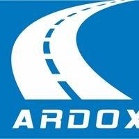 Ardox Auto Serwis